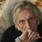 Roma TeatroBasilica: al via i Frammenti con DNA del Gruppo della Creta e poi Gabriele Lavia, Roberto Herlitzka, Ricardo Caporossi, Michele Sinisi e tanti altri