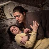 Venezia 77 | Unite, per sempre. 'Le sorelle Macaluso' di Emma Dante, in concorso