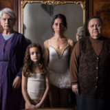Venezia 77 | Le sorelle Macaluso: l'estetica del brutto