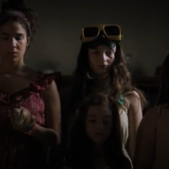 I Giornalisti Cinematografici Italiani premiano 'Le sorelle Macaluso' di Emma Dante (Venezia 77) anche per la migliore interpretazione femminile che va all'intero cast