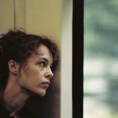 Amour fou e premonizioni. 'Undine' di Christian Petzold, con Paula Beer