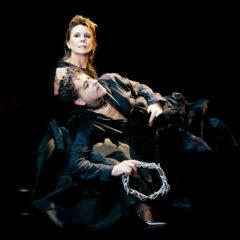Presentata la nuova stagione 2020-2021 del Teatro Lo Spazio-Roma