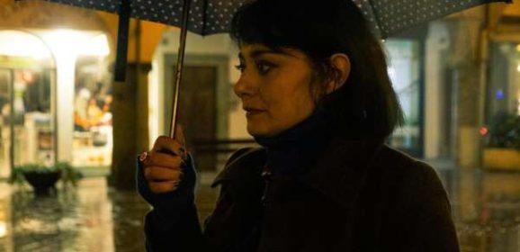 Venezia 77 | Luci nella pioggia: 'Zombie' di Giorgio Diritti, con Elena Arvigo, presentato alla Settimana della Critica