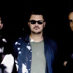 Teatro Lo Spazio Roma | 20 ottobre ore 21 ARBO, il nuovo trio diretto dal contrabbassista Igor Legari con Marco Colonna ai clarinetti ed Ermanno Baron alla batteria