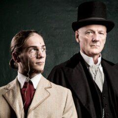 Teatro della Cooperativa Milano 17-22 novembre   'Bartleby' di Herman Melville