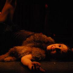 Milano Teatro Fontana 8-10 ottobre | 'Bar Blues', liberamente ispirato ai racconti di Giovanni Testori