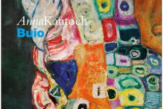 Carbonio Editore presenta 'Buio' di Anna Kańtoch, analisi ipnotica e fantascientifica su omosessualità femminile e incesto