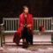Teatro Il Maggiore di Verbania 7-8 novembre | 'Cita a ciegas', regia Andrée Ruth Shammah, con Laura Marinoni e Stefano Santospago