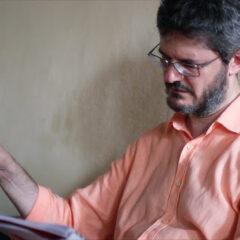 Claudio Longhi direttore del Piccolo Teatro di Milano