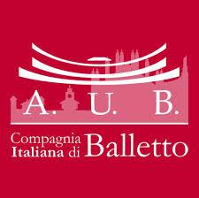 Gran Galà e Schiaccianoci di AUB Compagnia Italiana di Balletto all'EcoTeatro di Milano