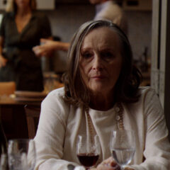 """Esce al cinema il 5 novembre DUE, il """"thriller dei sentimenti"""" di Filippo Meneghetti con Barbara Sukowa e Martine Chevallier"""