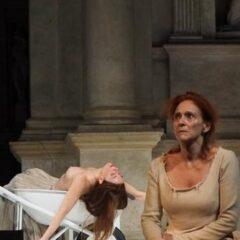 Il 'Franco Parenti' di Milano, un Teatro civile e la sua Stagione 2020-21