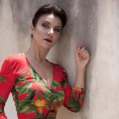 """Gaia Aprea in """"Memorie di una maitresse americana"""" 23 ottobre – Il Festival dell'Eccellenza al Femminile continua al Museo dell'Attore"""