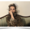 """Clara Galante in """"Otto minuti con Irene Brin"""", il 30 ottobre presso lo Studio Room 28B di Roma"""