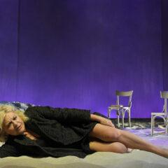 Teatro Menotti Milano | Interpretare il futuro. La stagione 2020-21