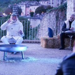 """Narni Città Teatro fa il """"tutto esaurito"""""""