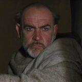Addio a Sean Connery, una leggenda in kilt