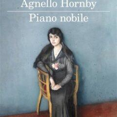 A Palermo, un'estate. 'Piano nobile' di Simonetta Agnello Hornby, ed. Feltrinelli – Evento online