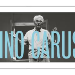Prima edizione del Premio Pino Caruso. Assegnati riconoscimenti a Totò Rizzo, Lucia Sardo, Filippo Luna e Alfio Scuderi
