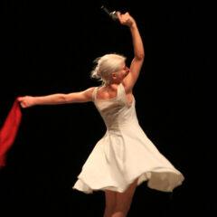Roma Teatro India 20-25 ottobre | La Gaia Scienza: La rivolta degli oggetti