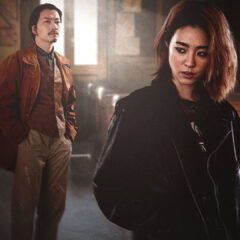 La serie Tv coreana 'SF8' in anteprima internazionale al Trieste Science+Fiction Festival