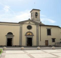 La Compagnia delle Seggiole di Firenze | Doppio appuntamento alle Certosa del Galluzzo e poi ancora repliche di 'Histoire du Soldat' di Stravinsky