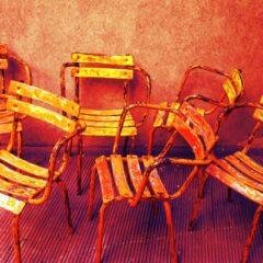 Premio Scintille al Teatro Menotti di Milano 16 e 17 ottobre