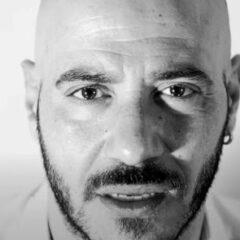 La pasta alla Norma a teatro. Intervista a Silvio Laviano, attore del Teatro Stabile di Catania (ma non solo)