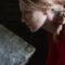 'I Testamenti': Viola Graziosi con il sequel de 'Il racconto dell'ancella' alla XVI edizione del Festival dell'Eccellenza al Femminile