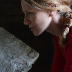 """Festival dell'Eccellenza al Femminile, evento online 20 ottobre   Viola Graziosi nel sequel de """"Il Racconto dell'ancella"""", novità assoluta"""