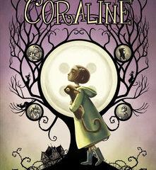 Eppure il Natale arriverà | 'Coraline', una nuova edizione del racconto perturbante di Neil Gaiman