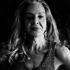 'Divergenti' Festival Internazionale di Cinema Trans_online e gratuito su docacasa.it 26-28 novembre