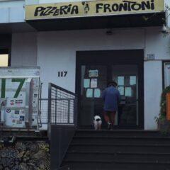La Protesta Silenziosa di Daniele Frontoni continua con il video omaggio dedicato al nonno Enzo Cerusico,  a 29 anni dalla scomparsa dell'attore