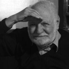 Al Torino Film Festival film 'Suole di vento – Storie di Goffredo Fofi', un film di Felice Pesoli