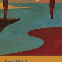 Suspense alla Hitchcock nel romanzo di Peter Terrin 'Il guardiano', ed. Iperborea, in libreria dal 27 gennaio
