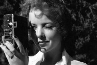 Ida Lupino, un'artista controcorrente