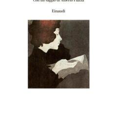 Franco Moretti: i romanzi al cannocchiale