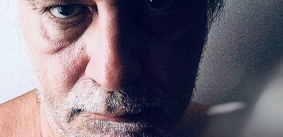 25 novembre Giornata Mondiale contro la violenza sulle donne | A Il Teatro di Radio3 'Bluebeard | Barbablù', con Tommaso Ragno, regia Veronica Cruciani