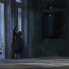 Il grottesco che c'è in Euripide. 'Baccanti' al Teatro Stabile di Catania, regia di Laura Sicignano