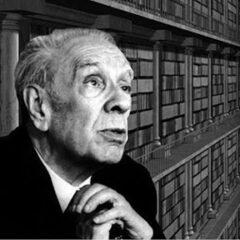 La vertigine della memoria. 'Altre inquisizioni' e 'L'artefice' di Jorge Luis Borges