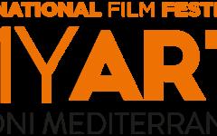 Myart Film Festival. Visioni Mediterranee