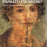 'Passato prossimo. Donne romane da Tacita a Sulpicia' di Eva Cantarella: un'emancipazione a metà