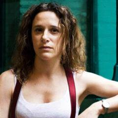 Una piccola comunità di donne in viaggio. 'Quel tipo di donna' di Valeria Parrella, HarperCollins, 2020