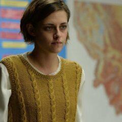 Una storia incompiuta. 'Certain Women' di Kelly Reichardt, con Kristen Stewart