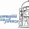 La Comunità Ebraica di Firenze e il Giorno della Memoria 2021