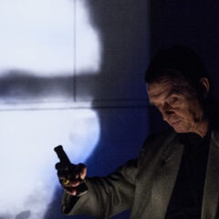 Il Teatro della Cooperativa, ANED, ANPI e Istituto Nazionale Ferruccio Parri presentano in streaming 'I me ciamava per nome: 44.787 – Risiera di San Sabba'