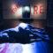Edipo: io contagio | Dal 3 febbraio a Palazzo Ducale Genova apre al pubblico la mostra ideata da Davide Livermore