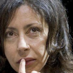 L'ex attrice e i giornalisti invisibili. Dal 21 gennaio in libreria 'Anne-Marie la beltà' di Yasmina Reza, ed. Adelphi