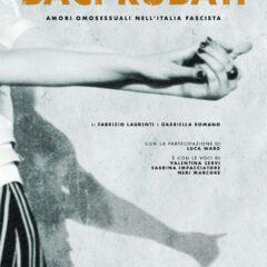 Istituto Luce-Cinecittà presenta 'Baci rubati. Amori omosessuali nell'Italia fascista', disponibile on demand dal 14 febbraio