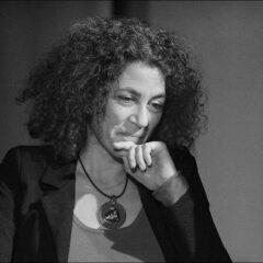 'Splendi come vita' di Maria Grazia Calandrone candidato al Premio Strega 2021